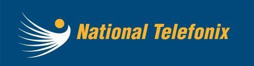 National Telefonix